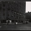 [One Fifth Avenue, The Apartment Hotel: 1 Fifth Avenue-E. 8th St., Manhattan]