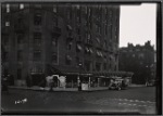 One Fifth Avenue, The Apartment Hotel: 1 Fifth Avenue-E. 8th St., Manhattan