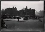 Street view: Broadway-W. 68th St., Manhattan