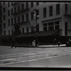 [Café Brevoort: Fifth Ave.-E. 8th St., Manhattan]