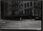 Café Brevoort: Fifth Ave.-E. 8th St., Manhattan