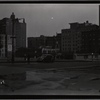 [Apartment houses: W. 95th St.-West End Ave., Manhattan]