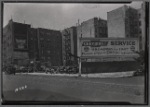 B. F. Curry's Used Car Lot: 4449 Broadway-W 190th St., Manhattan