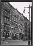 Tenements; Chas. Hinton Grocers: 218 W. 64th St.-Amsterdam-WEA, Manhattan