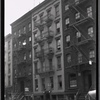 [Tenements: 235 W. 24th St.-7th Ave.-8th Ave, Manhattan]
