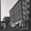 [Street view: E. 100th St. - 2nd Ave. - 1st Ave., Manhattan]