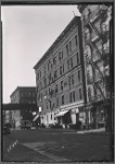 Street view: E. 100th St. - 2nd Ave. - 1st Ave., Manhattan