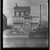 [Shingled house: 1495 [street unknown]]