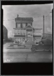Shingled house: 1495 [street unknown]]