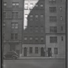 [Apartment buildings; F. Berk office: 147 W 86th St-Amsterdam-Columbus, Manhattan]