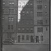 [Apartment buildings; F. Berk office: 147 W 86th St-Amsterdam-Columbus, Manhattan]