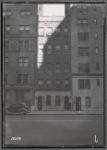 Apartment buildings; F. Berk office: 147 W 86th St-Amsterdam-Columbus, Manhattan
