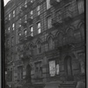 [Lower East Side tenements: Manhattan]