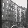 [Tenements & storefronts; O.K. Hand Laundry: 634-642 E. 9th St-Av B-Av C, Manhattan]