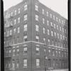 [Apartment building: 104 Eliot Place-Walton Av, Bronx]