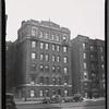 [Apartment building; Rev. Louis Lipitz Marriages Performed,1st fl apartment: 1310 Grant Av-E169 St-E 170 St, Bronx]