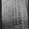 [Apartment building with doorman: 697 West End Av- W. 94th St, Manhattan]