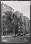 Apartment buildings: 76 St. Nicholas Place- W. 153rd St., Manhattan