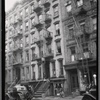 [Tenements & storefronts; Glass store, barber: 52 [street unknown]]
