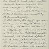 Constituent letters, 1875