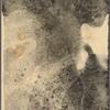 Eastman Kodak Canada Vitava Athena C, expiration May 1, 1927, processed 2008. [Left Panel].