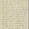 Constituent letters, 1876 November 24-30