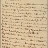 General legislative correspondence, 1874