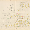 Hudson County, V. 8, Double Page Plate No. 2 [Map bounded by Summit Ave., Courtland St., Spring St., Paterson Plank Rd.]