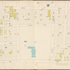 Hudson County, V. 8, Double Page Plate No. 5 [Map bounded by Kerrigan Ave., Oak St., West St., Charles St.]