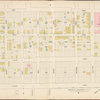 Hudson County, V. 8, Double Page Plate No. 6 [Map bounded by West St., Oak St., Palisade Ave., Charles St.]