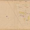Jersey City, V. 4, Double Page Plate No. 25 [Map bounded by Waller St., Tonnele Ave.]