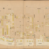 Jersey City, V. 4, Double Page Plate No. 40 [Map bounded by Nelson Ave., Paterson Ave., Durham Ave., North St.]