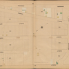 Jersey City, V. 4, Double Page Plate No. 41 [Map bounded by Northern Rail Rd., North Bergen, Nelson Ave., North St.]