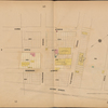 Jersey City, V. 4, Double Page Plate No. 42 [Map bounded by James Ave., Utica St., Covert St.]