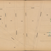Jersey City, V. 4, Double Page Plate No. 45 [Map bounded by Thorne St., Tonnele Ave., County Rd., James Ave.]