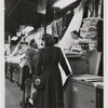 Park Avenue Market - Curtain material and drapes, East Harlem