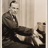 """[Noël Coward in the original Broadway production of Noël Coward's """"Private Lives.""""]"""