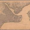 Constantinople, 1840