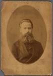 William Frey