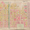 Jersey City, V. 1, Double Page Plate No. 4 [Map bounded by Division St., 12th St., Jersey Ave., 2nd St.]