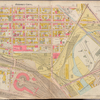 Jersey City, V. 1, Double Page Plate No. 18 [Map bounded by Van Horne St., Grand St., Monmouth St., Jersey Ave., Phillip St.]