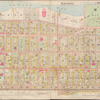 Jersey City, V. 1, Double Page Plate No. 35 [Map bounded by Newark Bay, E. 42nd St., W. 42nd St., Avenue E, E. 24th St., W. 24th St.]