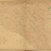 New Jersey, Double Page Sheet No. 1 [Map of Kittatinny]