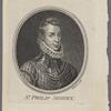 Sr. Philip Sidney