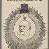 Sir C.W. Siemens, D.C.L., F.R.S., &c. The electric knight-light.