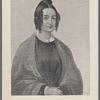 L.H. Sigourney