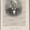 J. Edward Simmons