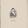 Stephen Simpson. B. 1789. D. 1854.