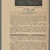 K. Simrock. Hermann Grimm gez. 1852. H. Reifferscheid rad. 1901.