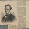 J. Marion Sims.